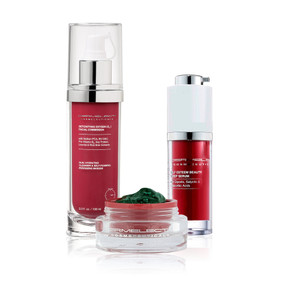 Nighttime Regimen ($124.00 Value)