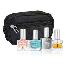 Manicure Strengthening Kit ($77.00 Value)