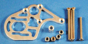 AX/SCX Motor Plate for DIG
