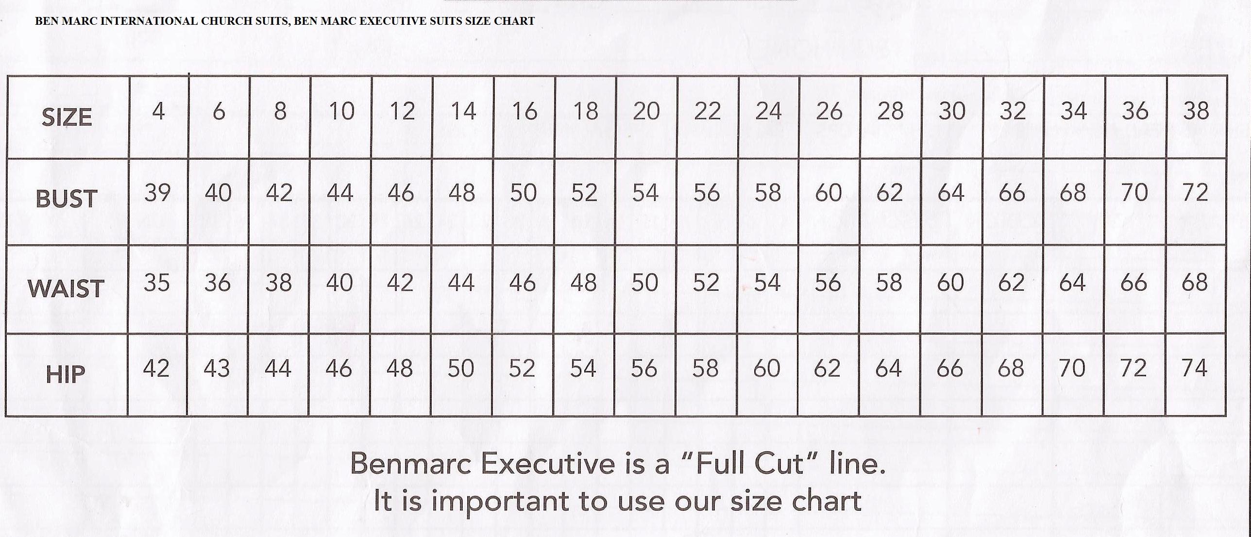 ben-marc-size-chart.jpg