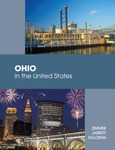 OHIO IN THE UNITED STATES