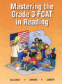 MASTERING THE GRADE 3 FCAT IN READING