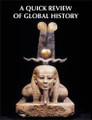 A QUICK REVIEW OF GLOBAL HISTORY 06-219-NY