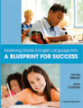 MASTERING GRADE 5 ENGLISH LANGUAGE ARTS: A BLUEPRINT FOR SUCCESS