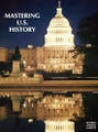 MASTERING U.S. HISTORY 11-242-TX