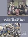 MASTERING GRADE 8 SOCIAL STUDIES TEKS