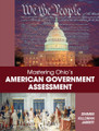 Mastering Ohio's American Government Assessment