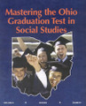 MASTERING THE OHIO GRADUATION TEST IN SOCIAL STUDIES