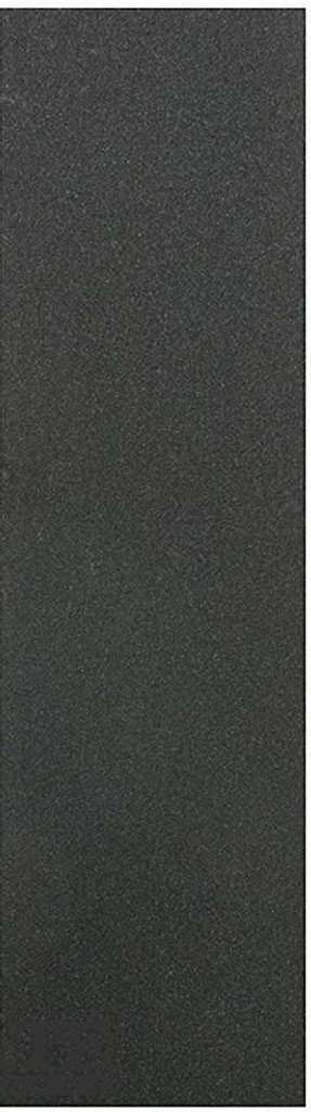 MOB Black Griptape Sheet