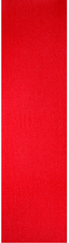 Flik Red Griptape Sheet