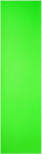 Flik Neon Green Griptape Sheet