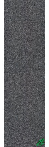 MOB Course Longboard Griptape Sheet