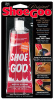 Shoe Goo Clear Glue