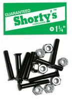 "Shorty's Phillips Hardware - 1 1/4"""