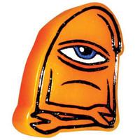 Toy Machine Transmissionator Wax - Orange