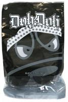 Shorty's Doh Doh Black Bushings - 100 Rock Hard