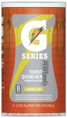 Gatorade® Powder Packets (308-13163)