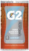 Gatorade® G2® Powder Packets (308-13160)