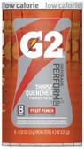 Gatorade® G2® Powder Packets (308-13168)
