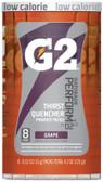 Gatorade® G2® Powder Packets (308-13167)