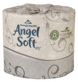 Angel Soft ps® 2-Ply Premium Embossed Bathroom Tissue (603-16880)