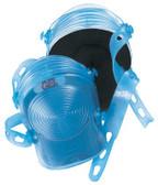 Professional Ultra-Flex® Gel Kneepads (201-G361)