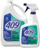CLOROX Formula 409® Cleaner Degreasers/Disinfectants (158-35300)