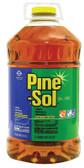 CLOROX Pine-Sol® Liquid Cleaner, Disinfectant, Deodorizer (158-35418)