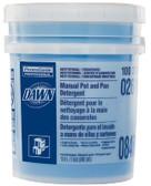 PROCTER & GAMBLE Original Dawn® Dishwashing Liquids (608-02611)