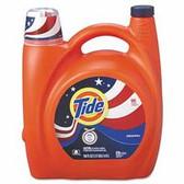 PROCTER & GAMBLE Ultra Liquid Tide® Laundry Detergents (608-23064)