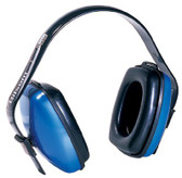 HOWARD LEIGHT BY HONEYWELL Viking® Earmuffs (154-1010926)