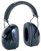 HOWARD LEIGHT BY HONEYWELL Leightning® Earmuffs (154-1010924)