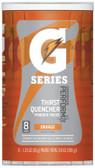Gatorade® Powder Packets (308-13165)