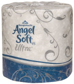 Angel Soft ps Ultra® 2-Ply Premium Embossed Bathroom Tissue (603-16560)