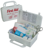 NORTH Handy Deluxe First Aid Kits (714-34650H)
