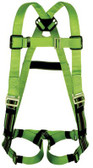 Miller® by Honeywell DuraFlex® Python Ultra Harnesses (493-P950QC/UGN)