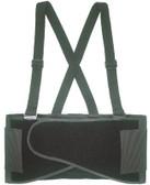 CLC Custom Leather Craft Elastic Back Support Belts (201-5000L)