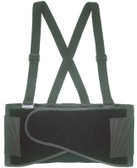 CLC Custom Leather Craft Elastic Back Support Belts (201-5000M)