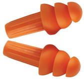 Jackson Safety H20 Reusable Earplugs (138-67221)