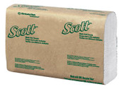 Kimberly-Clark Professional Scott® Towels (412-01807)