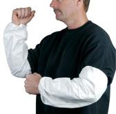 DUPONT Tyvek® Sleeves (251-TY500S)