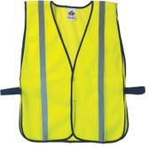 ERGODYNE GloWear® 8020HL Non-Certified Vest (150-20040)