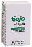 GOJO Multi Green® Hand Cleaners (315-7265-04)