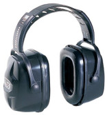 HOWARD LEIGHT BY HONEYWELL Thunder® Earmuffs (154-1010970)