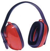 HOWARD LEIGHT BY HONEYWELL QM24+® Earmuffs (154-QM24PLUS)