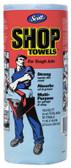 KIMBERLY-CLARK PROFESSIONAL Scott® Shop Towels (412-75130)