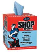 KIMBERLY-CLARK PROFESSIONAL Scott® Shop Towels (412-75190)