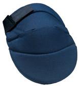ALLEGRO Deluxe Soft Knee Pads (037-6998)