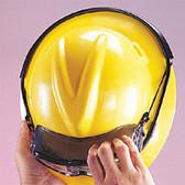 MSA Goggle Retainers (454-449895)
