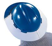 MSA Sun Shields (454-697410)